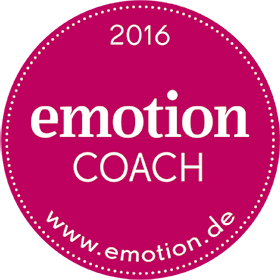 emotion coach 2016