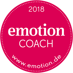 Emotion Coach 2018